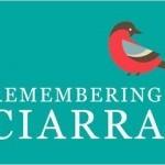 remembering_ciarra_bird